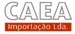 CAEA Importaçao Lda