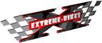Extreme-bikes