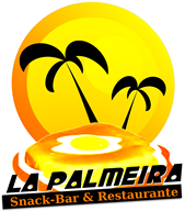 Snack-bar La Palmeira