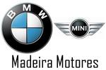 MM Madeira Motores  Lda