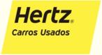 Hertz carros usados Rua da Fábrica Burnay nº9 9100 Santa Cruz, Santa Cruz
