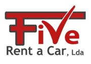 Five Rent A Car lda. Rua Nova Pico SÃo JoaÕ N:12 9000 Funchal Centro