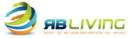 Rb living - IMO2013 sociedade de mediação imobiliária, lda