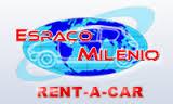 Espaço Milénio Rent A Car & Moto Lda Centro Comercial Olimpo 11 Loja 208 9000-015 Funchal Sé