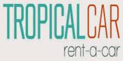 Tropical Car Rent A Car Estrada Regional 222 - Nº 428 1º Andar 9370-702 Calheta Arco da Calheta