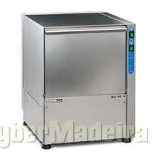Maquina de lavar loiça industrial cesto 50X50