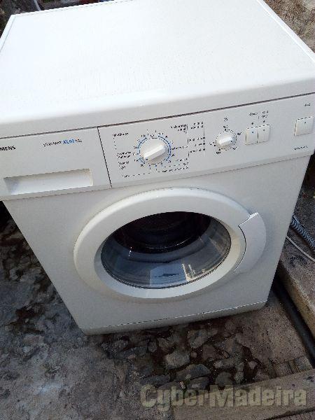 Siemens 7 kg 7 Kg