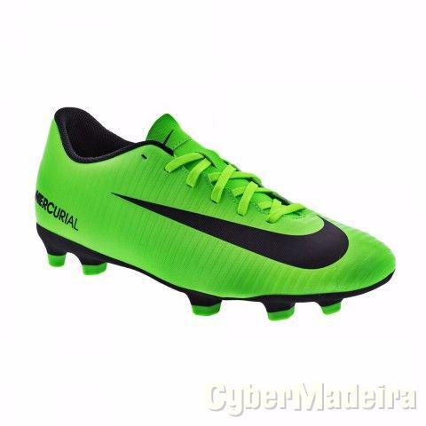 Nike mercurial N°45