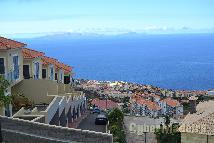 Moradia T4 para Arrendamento Portugal, Ilha da Madeira, Santa Cruz, Caniço, Figueirinhas,