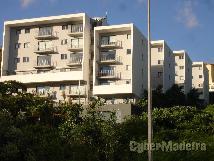 Apartamento T2 para Venda Portugal, Ilha da Madeira, Funchal, Santo António, Madalenas,