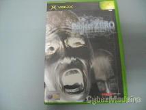 Jogo Xbox Project Zero Estratégia