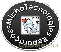 MichaTecnologies