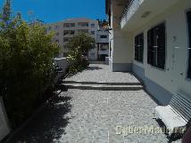 Apartamento T3 para Venda Portugal, Ilha da Madeira, Funchal, Centro,