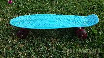 Skate mini