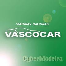 Vascocar