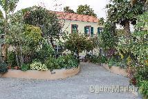 Herdade e Quinta T5 para Venda Portugal, Ilha da Madeira, Funchal, São Martinho, Piornais,