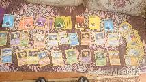 99 cartas pokemon
