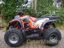 Outras cobra rs 200 cc Quad