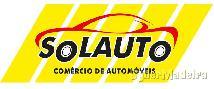 Solauto comercio de automóveis  s.a.