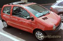 RENAULT TWINGO 1.2 Gasolina