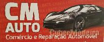 Cm auto