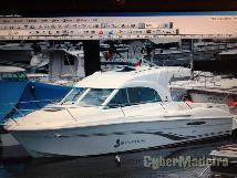 Barco beneteau