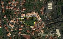 Terreno Outros para Venda Portugal, Ilha da Madeira, Funchal, São Roque, Estrada Dr. João Abel de Freitas,