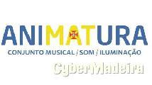Animatura  conjunto musical  som E luz