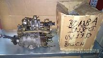 Bomba injectora Bosch  ref. 0460484128