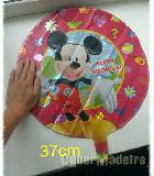 Balâo  baloes mickey