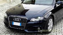 Procuro Audi A4