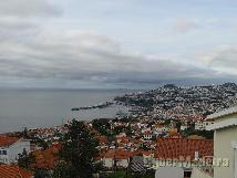 Moradia T2 para Venda Portugal, Ilha da Madeira, Funchal, Santa Maria Maior, Caminho do Palheiro,