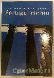 Colecção portugal eterno