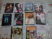 10 filmes