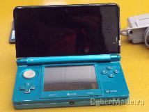 Nintendo 3DSEM bom estado