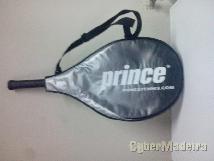 Raquete ténis prince pro ti