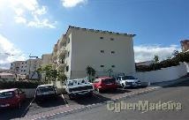 Apartamento T2 para Venda Portugal, Ilha da Madeira, Santa Cruz, Caniço, Garajau,