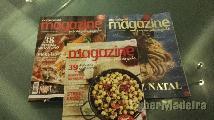 """""""magazzine"""""""