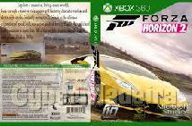 Procuro forza horizon 2 para xbox 360 Simulador de Corridas
