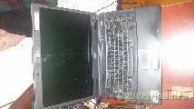 Portátil acer extensa 5620 para peças Acer