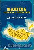 Madeira - construir O futuro hoje