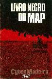 Livro negro do map