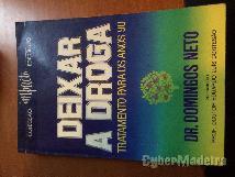 Livros técnicos sobre dependências