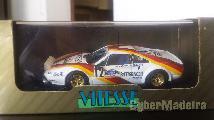 Vitesse - ferrari 308GTB - r. liviero - rally targa florio 1981