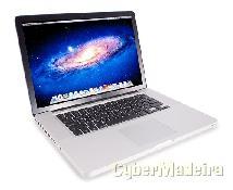 """Macbook pro 15"""" C2D"""