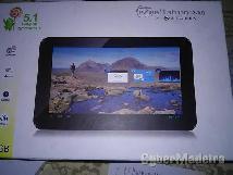 Tablet novo storex 10 Outras