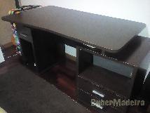 Secretaria para computador
