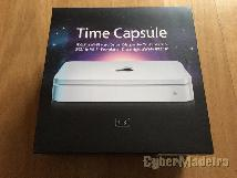 Apple airport time capsule 1TB  extreme E express