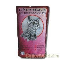 Linda silica 5 4 litros Outros