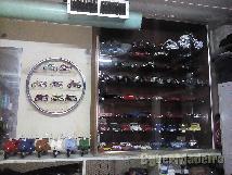 Pequena coleção de carros de varias marcas E varias escalas 1 67 1 43 1 24 1 18